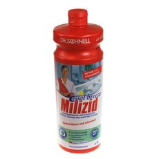 Dr. Schnell Milizid 1 L Cool Breeze