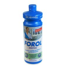 Dr. Schnell Forol 1000 ml